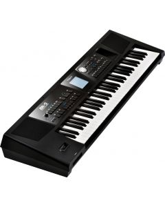 Roland BK-5 Backing Keyboard TGF11