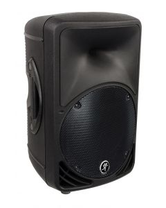 Mackie C200 10in 2-way Passive SR Speaker