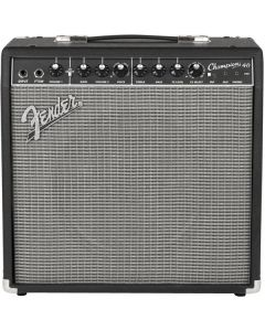 Fender Champion 40 40-watt Guitar Combo Amplifier TGF33