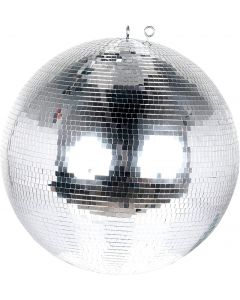 "Eliminator Em20 20"" Mirror Ball"