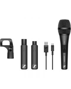 Sennheiser XSW-D-VOCAL-SET XSW-D Vocal Set