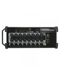Mackie DL16S 16-Channel Digital Live Mixer