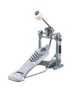 Yamaha FP7210A Single Bass Drum Pedal TGF33
