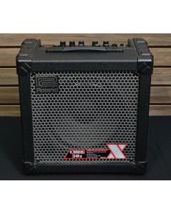 Roland CUBE-30X Guitar Combo Amplifier SN2863