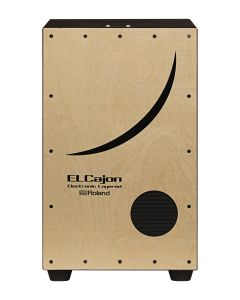 Roland EC-10 Electronic Layered El Cajon TGF11