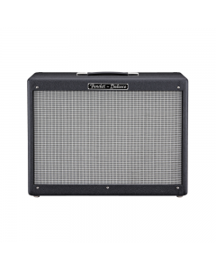 Fender Hot Rod Deluxe 112 Guitar Enclosure. Black