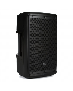 JBL EON610 10in 2 Way Powered Speaker