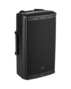JBL EON612 12in 2 Way Powered Speaker