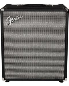 Fender Rumble 100 100-watt 1x12'' Bass Combo Amplifier