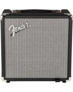 Fender Rumble 15 15-watt 1x8'' Bass Combo Amplifier