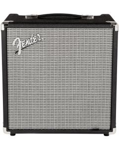 Fender Rumble 25 25-watt 1x8'' Bass Combo Amplifier