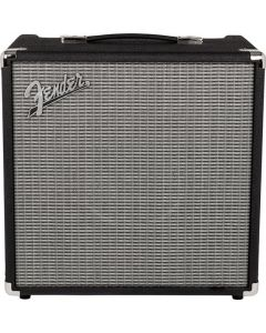 Fender Rumble 40 40-watt 1x10'' Bass Combo Amplifier