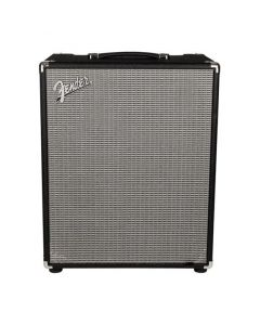 Fender Rumble 500 500-watt 2x10'' Bass Combo Amplifier