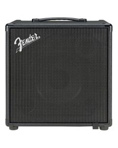 Fender Rumble Studio 40 40-watt 1x10'' Bass Combo Amplifier