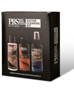 PRS Guitar Care Cleaner