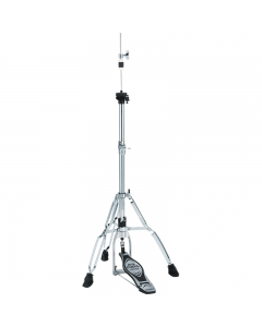 Tama Iron Cobra 205 Series HH205 Hi-Hat Stand