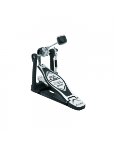 Tama Iron Cobra 600 Series HP600D Single Bass Drum Pedal