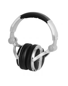 American DJ HP700 DJ Headphones