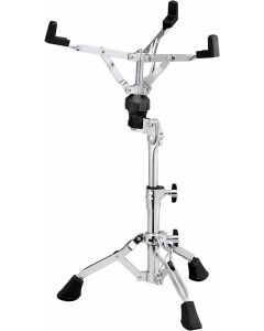 Tama Stage Master Double Braced Snare Stand HS40W