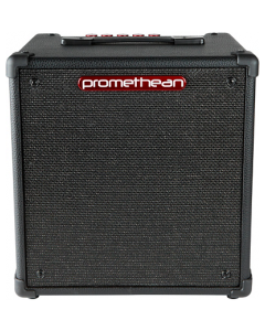 Ibanez Promethean P20 Bass Combo Amplifier TGF11