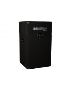 Randall  ISO12C Isolation Guitar Cabinet