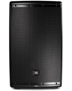 JBL EON615 15in 2 Way Powered Speaker
