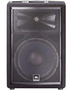 JBL JRX212M 12in 2 Way Passive Speaker