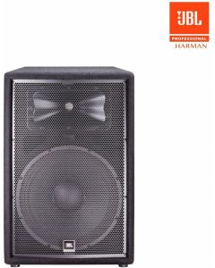 JBL JRX215M 15in 2 Way Passive Speaker