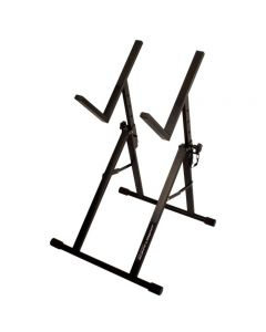 Ultimate Support JamStands JS-AS100 Amp Stand