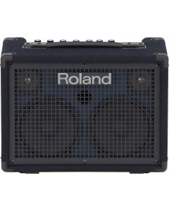 Roland KC-220 Battery-Powered Stereo Keyboard Amplifier TGF11