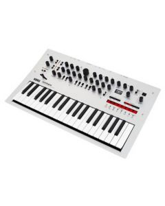 Korg Minilogue 4-Voice Polyphonic Analog Synth TGF11