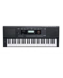 Kurzweil KP-110 Digital Grand Piano