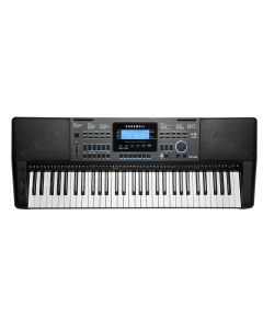 Kurzweil KP-150 Digital Grand Piano