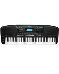 Kurzweil KP-300X Digital Piano