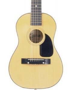 Lauren LA30 1/2 Size Steel String Acoustic Guitar