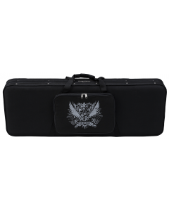 Dean LL EG FF Lightweight Form Fit Guitar Case for MAB JCVX
