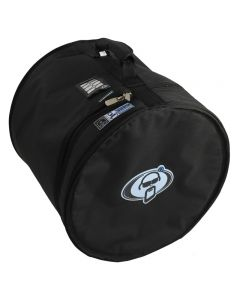 Protection Racket M1512-00 15in x 12in Marching Tenor Case