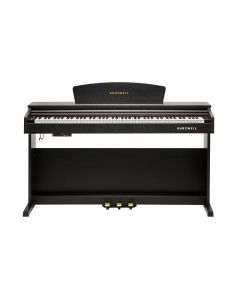 Kurzweil M90-SR Digital Piano