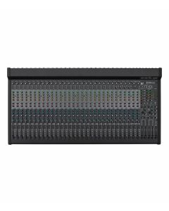 Mackie 3204VLZ4 32-Channel 4-Bus FX Mixer USB