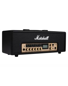 Marshall Code 100H 100-watt Digital Head Guitar Amp
