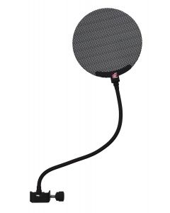 SE METAL-POP Pro Metal Pop Filter