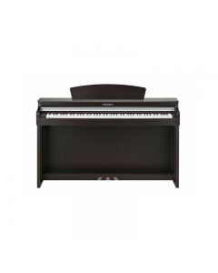 Kurzweil MPS-120 Digital Stage Piano