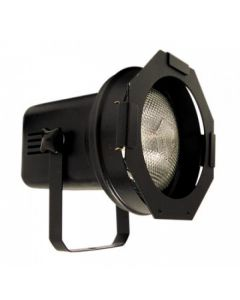 American DJ PAR38BL PAR-38B with Lamp