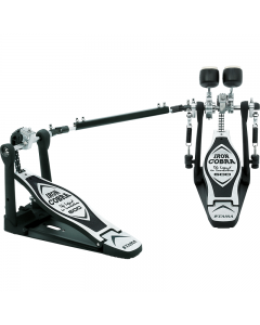 Tama Iron Cobra 600 Series HP600DTW Double Bass Drum Pedal