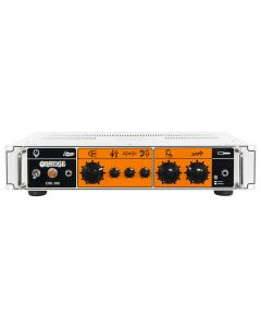 Orange Amplifiers OB1-300 300W Analog Bass Amp Head TGF11