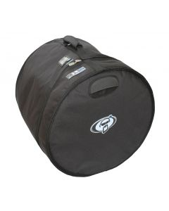 "Protection Racket 1220-00 Bass Drum Case. 20""x12"""