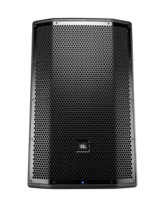 JBL PRX815W Two Way Active PA Speaker. 15in