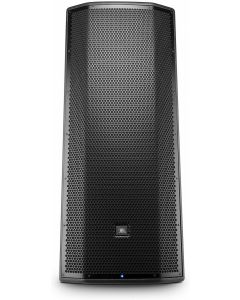 JBL PRX825W Two Way Full Range Main System W/Wifi. 15in