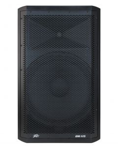 Peavey Dark Matter DM115 Powered Speaker