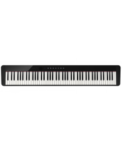 Casio PX-1000 Stage Piano